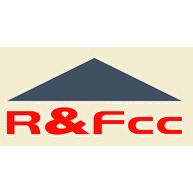 R&F Constructies en coördinatie.jpg