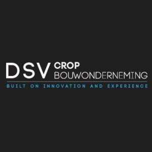 DSV Crop Bouwonderneming.jpg