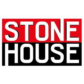 Stonehouse (Stonehouse bouwfirma).jpg