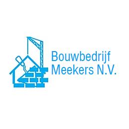 Bouwbedrijf Meekers n.v..jpg