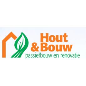 Hout & Bouw Renovatieteam.jpg