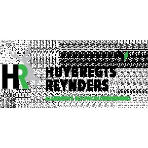 Bouwonderneming Huybregts - Reynders.jpg