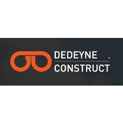 Dedeyne Construct.jpg