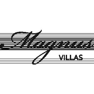 Magnus Villas nv.jpg