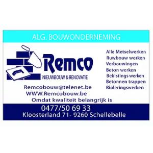 Bouwonderneming Remco Bvba.jpg
