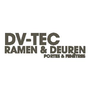 Dv-tec / Ramen & Deuren.jpg