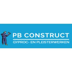 P and B Construct.jpg