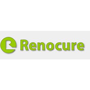 Renocure Bvba.jpg