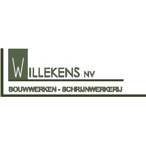 Willekens Schrijnwerkerij-Bouwbedrijf.jpg
