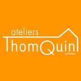 Ateliers Thomquin S.P.R.L. Entreprise Générale - rénovation § peinture.jpg