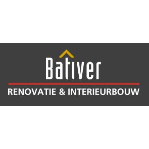 Bativer renovatie en interieurbouw.jpg