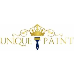 Unique Paint.jpg