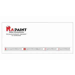 RA paint.jpg