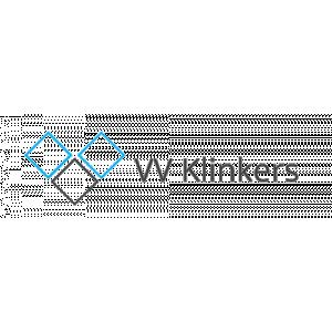 VV Klinkers.jpg