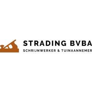 Strading Bvba.jpg