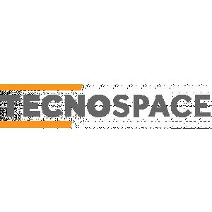 TecnoSpace n.v..jpg