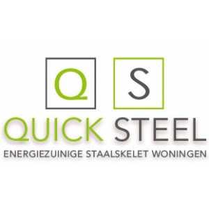 Quicksteel.jpg