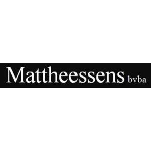 Mattheessens bvba.jpg