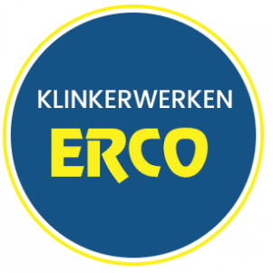 Klinkerwerken Erco BV.jpg