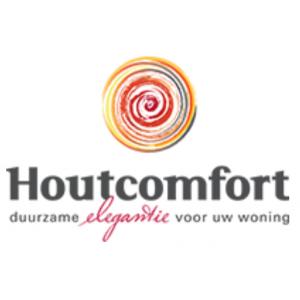 Houtcomfort bvba.jpg