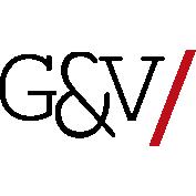 G&V Crepi.jpg