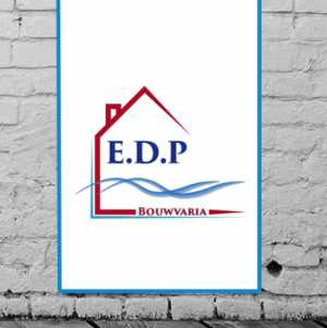 E.D.P bouwvaria vochtbestrijding.jpg