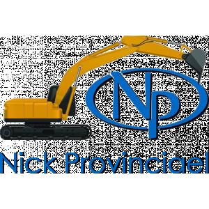 Nick provinciael NP-S bv.jpg