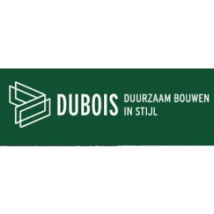 Dubois Houtskeletbouw.jpg