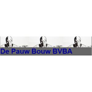 De Pauw Bouw bvba.jpg
