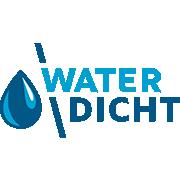 Water-Dicht Vochtbestrijding Gent - Kelderdichting - Opstijgend vocht - Huiszwam - Drainage.jpg