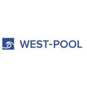 West-Pool bvba.jpg