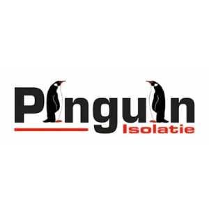 Pinguin Isolatie.jpg