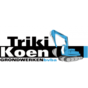 Grondwerken Trikki Koen (Grondwerken Triki Koen BVBA - Betoncentrale - Recyclagepark).jpg