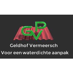 Geldhof - Vermeersch Bvba.jpg