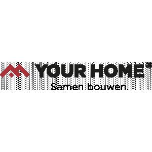 Your Home - Samen Bouwen.jpg