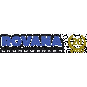 Grondwerken Rovana.jpg