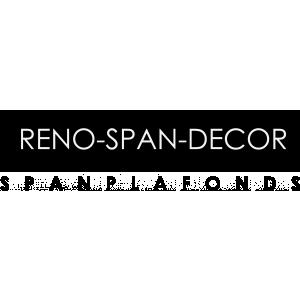 Reno Span Decor - Spanplafonds.jpg