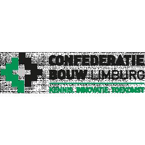 Confederatie Bouw Limburg.jpg