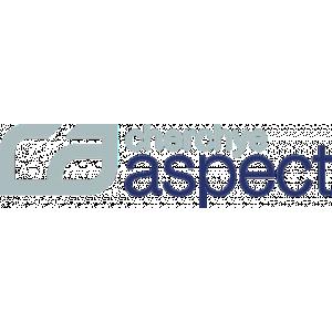 Cherchye Aspect.jpg