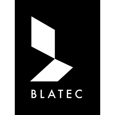 Blatec.jpg