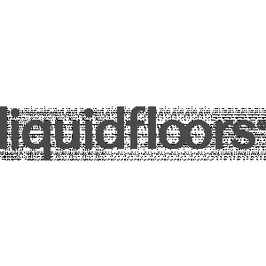 Liquidfloors.jpg