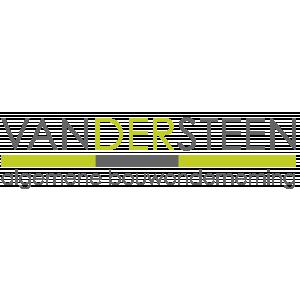 Van Der Steen.jpg
