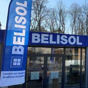 Belisol Mechelen - Ramen, Deuren & Schuiframen.jpg
