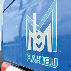 Construction Métallique Mahieu sa.jpg