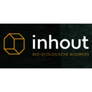 Inhout.jpg