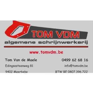 gevelrenovatie_Ninove_Tom Vdm Algemene Schrijnwerkerij en kleine verbouwingen_1.jpg