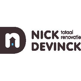 Nick Devinck BV.jpg