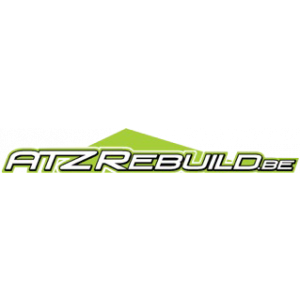 ATZ Rebuild BVBA.jpg