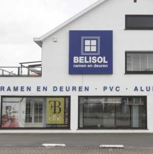 Belisol Oudenaarde - Ramen, Deuren & Schuiframen.jpg
