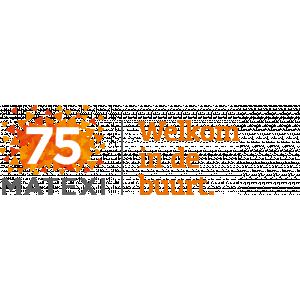 Matexi Brussels.jpg